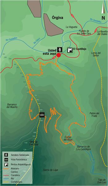 ruta_mineros