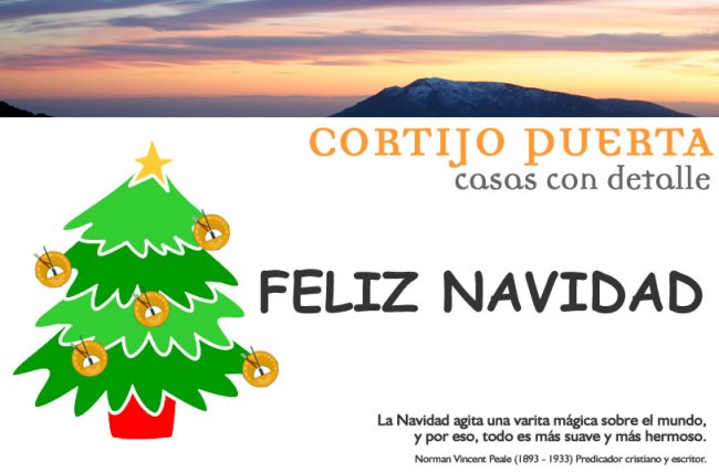 felicitacion-navidad-082