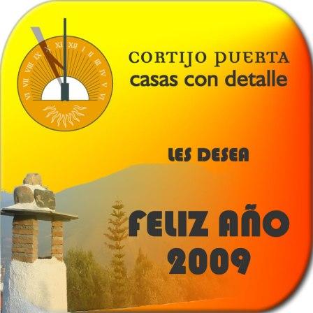 feliz-ano-20091