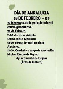 dia_de_andalucia