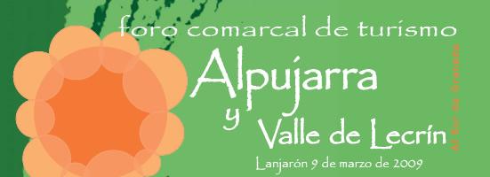 foro_alpujarra_valle1