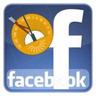 Red Social de Cortijo Puerta en Facebook