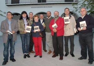 La arquitectura tradicional de la Alpujarra Alta Granadina'
