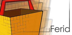 iFeria - Logo 1024x500